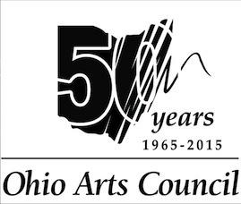 OAC Logo2